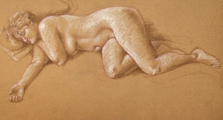 Lyra pencils, chinagraph