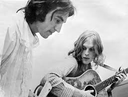 In Praise of The Incredible String Band – Peter Case