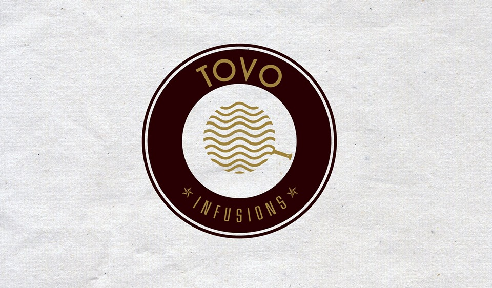 Tovo Infusions in Chennai Review – Basically it's an Indian Nandos