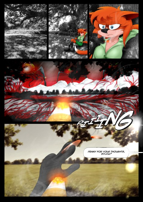 Obliteration preview page01
