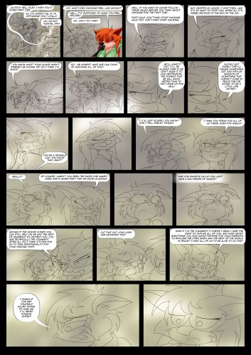 Obliteration preview page2-01