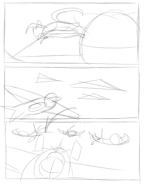 storyboard dogfight5