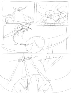 storyboard dogfight7