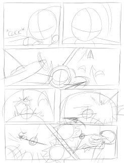 storyboard dogfight8