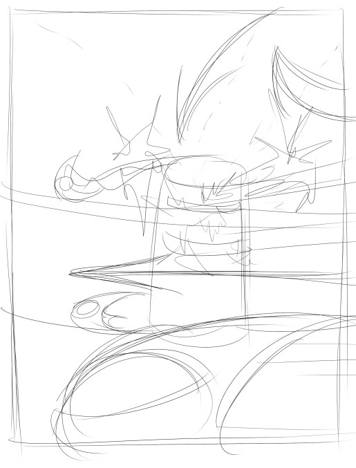 storyboard dogfight2