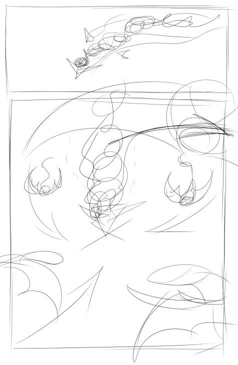 storyboard start2