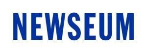 Newseum Logo
