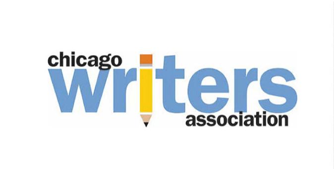 Chicago Writers Association