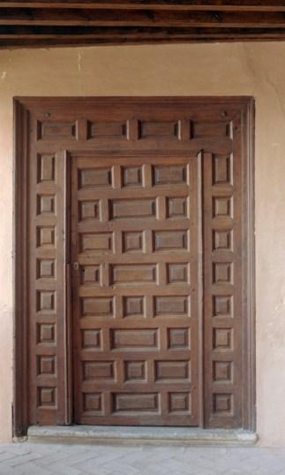 May 2017 Alhambra OM2 Fuji100 10 (1)