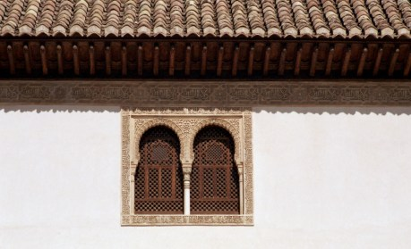 May 2017 Alhambra OM2 Fuji100 7