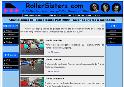 2009-05-29-rsfp