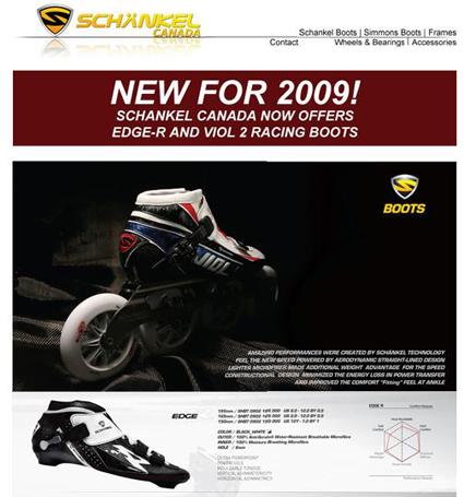 2009-06-03-sc