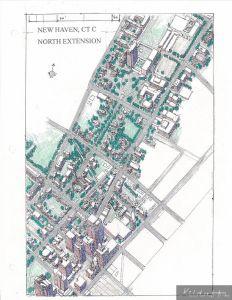 CT06_NewHaven_NorthExtension