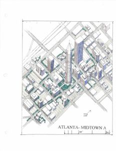 GA03_Atlanta_Midtown