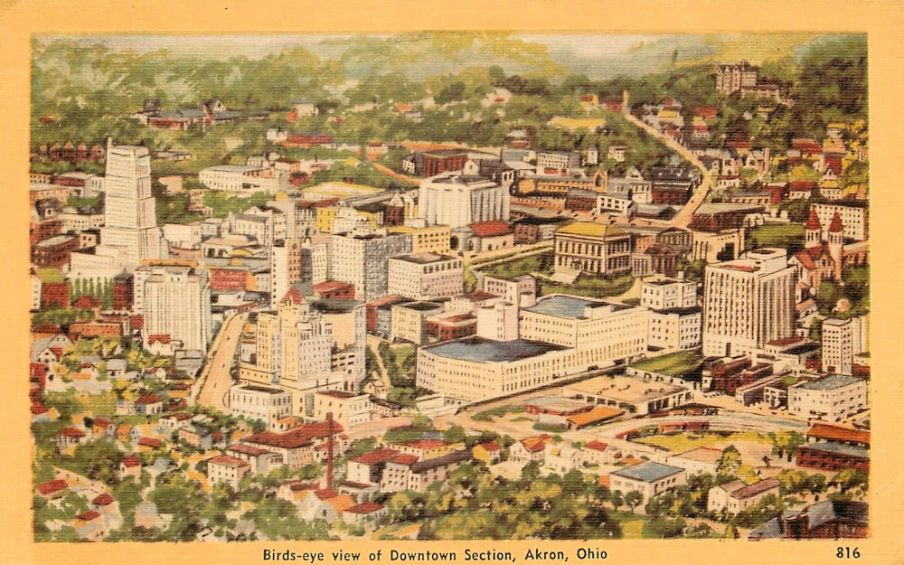 a_ms_oh_akron_ern6