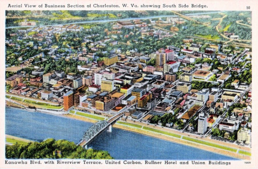 A_MS_WV_Charleston_ERN6