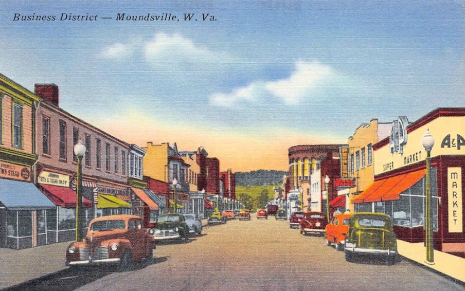 A_MS_WV_Moundsville_ERN