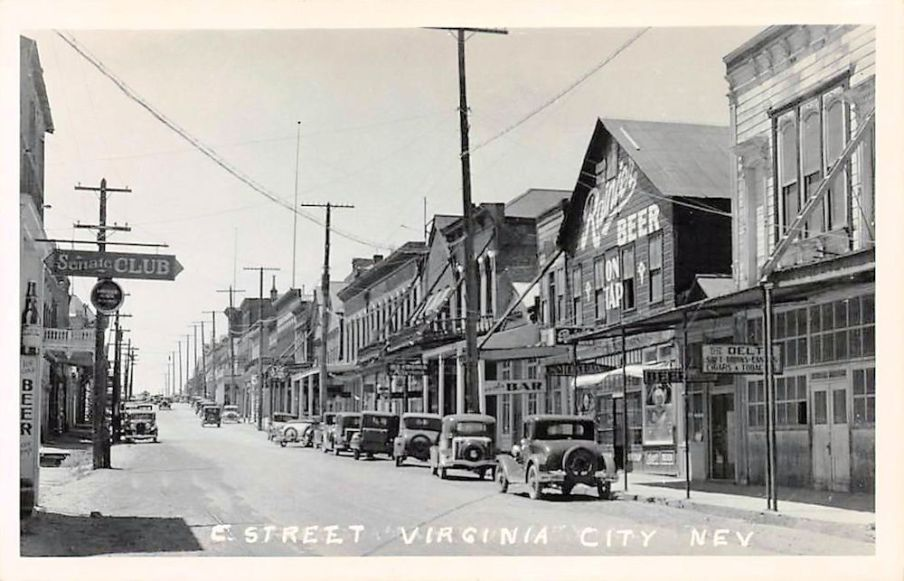 C_MS_NV_VirginiaCity_ERN2