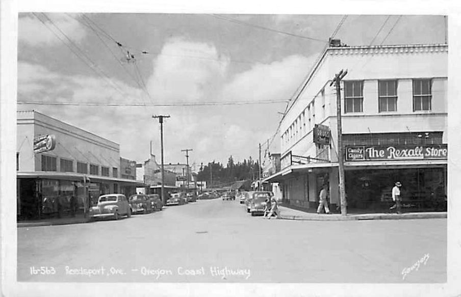 d_ms_or_reedsport_ern2