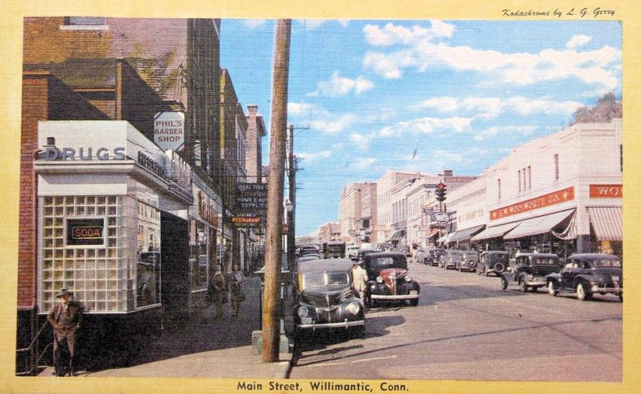 MS_CT_Willimantic_ERN