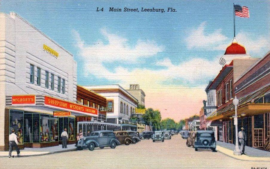 MS_FL_Leesburg_ERN