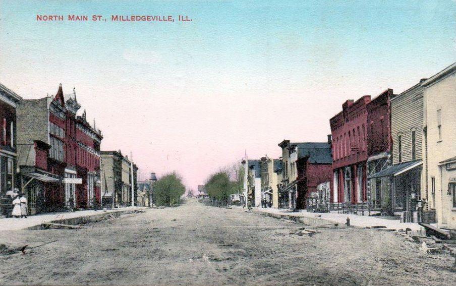 MS_IL_Milledgeville_ERN