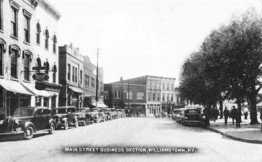 MS_KT_Williamstown-ERN