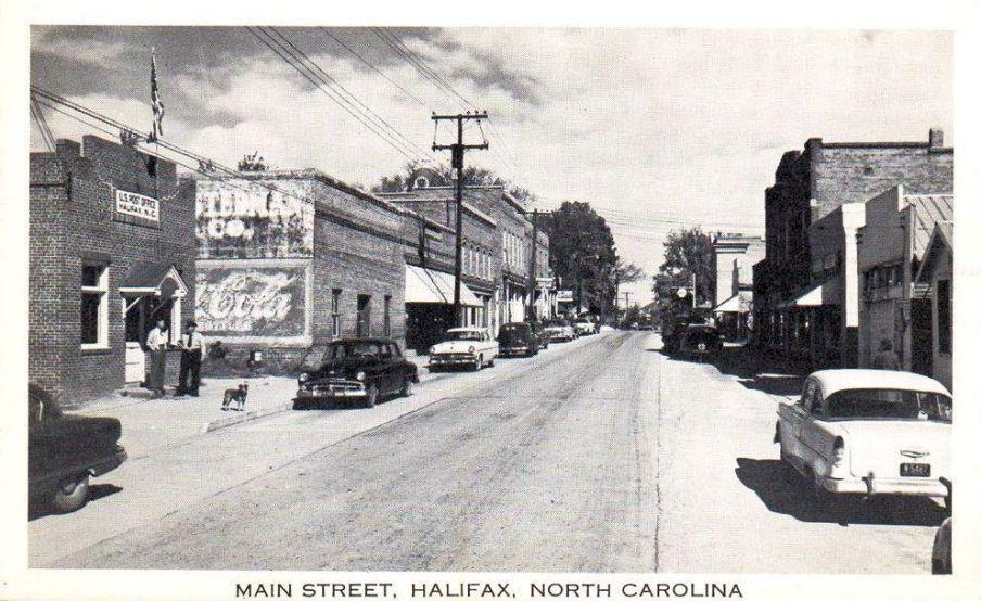 MS_NC_Halifax_ERN