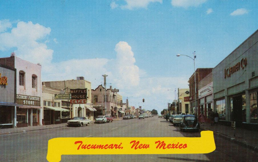 MS_NM_Tucumcari_ERN