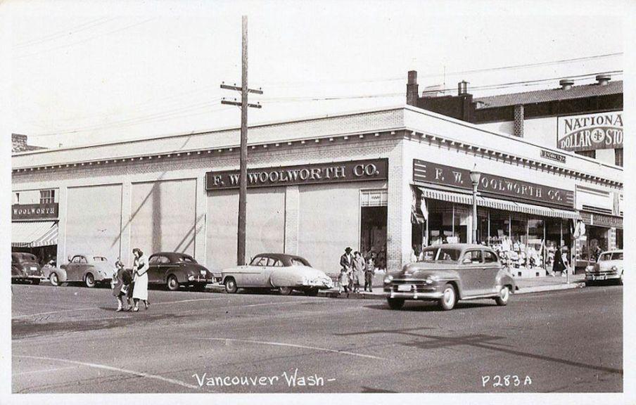 MS_WA_Vancouver_ERN