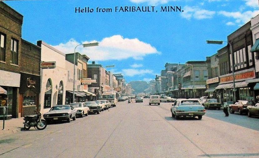 A_MS_MN_Fairbault_ERN2