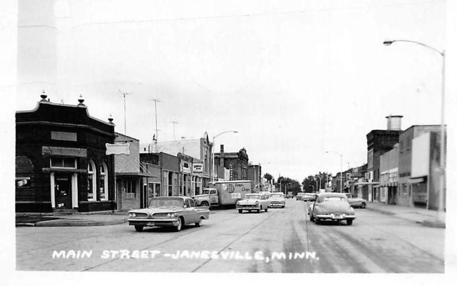 A_MS_MN_Janesville_ERN