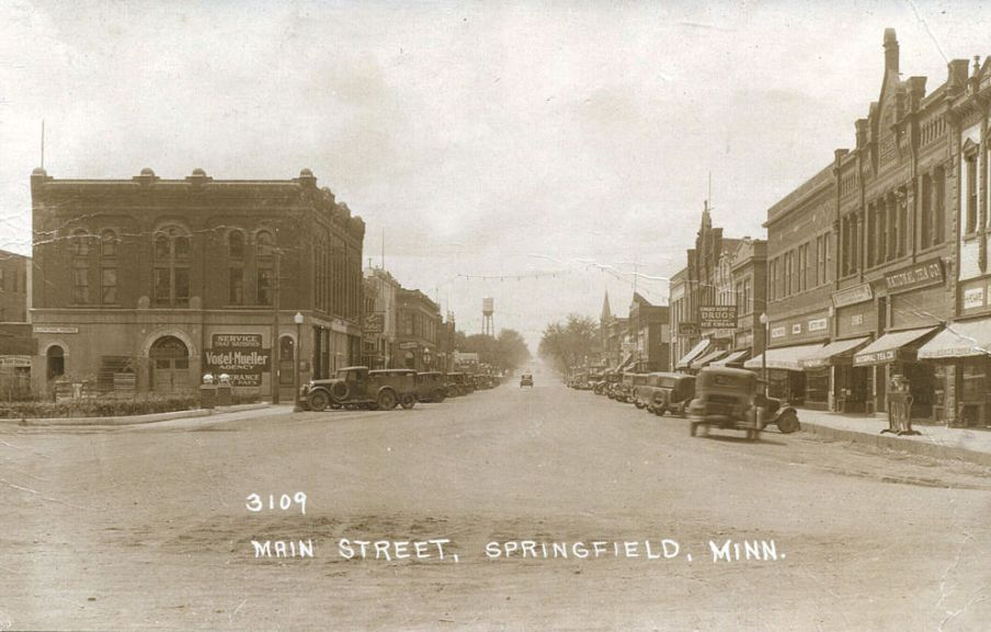 A_MS_MN_Springfield_ERN