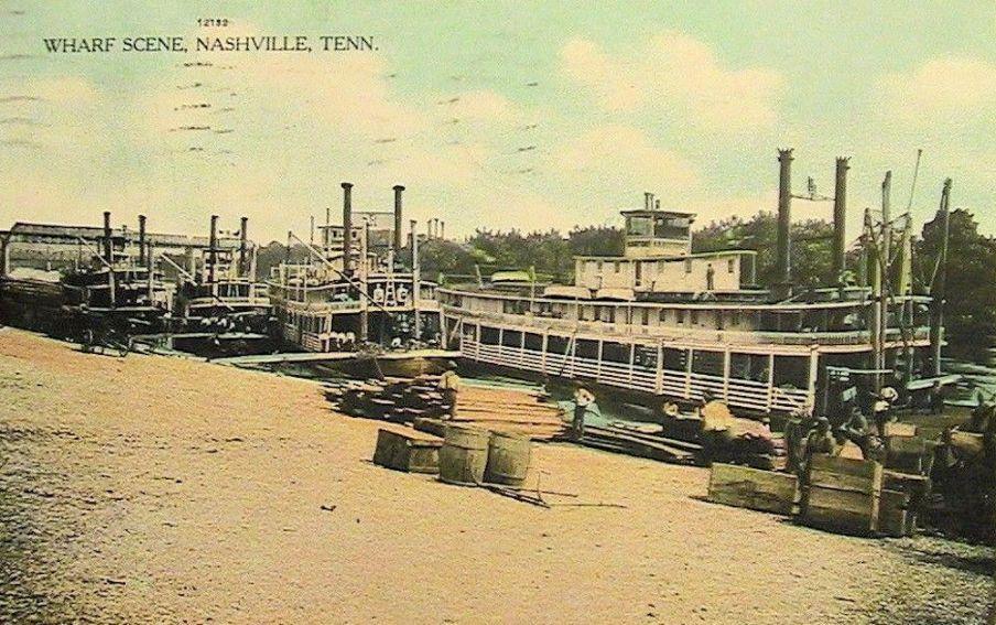 MS_TN_Nashville_ERN2