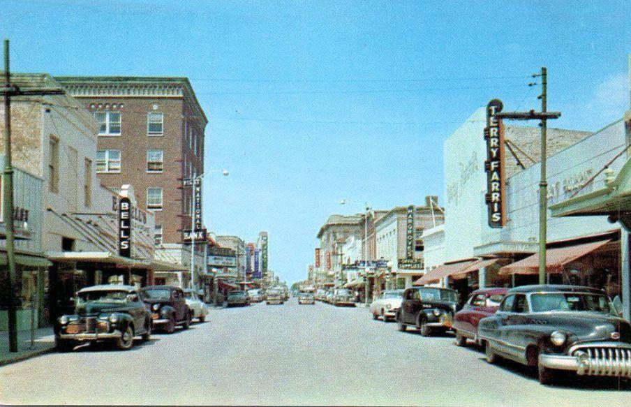 MS_TX_Brownsville_ERN3