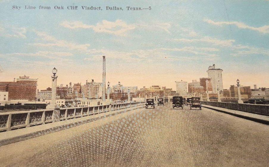 MS_TX_Dallas_ERN6