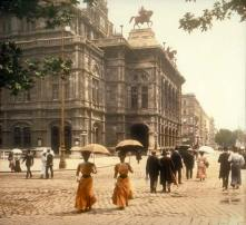 ViennaCourtOpera1902