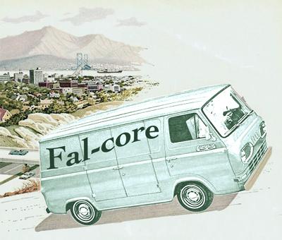 Falcore_web