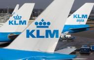 KLM: Prispress hindrer miljøvennlig flyvning