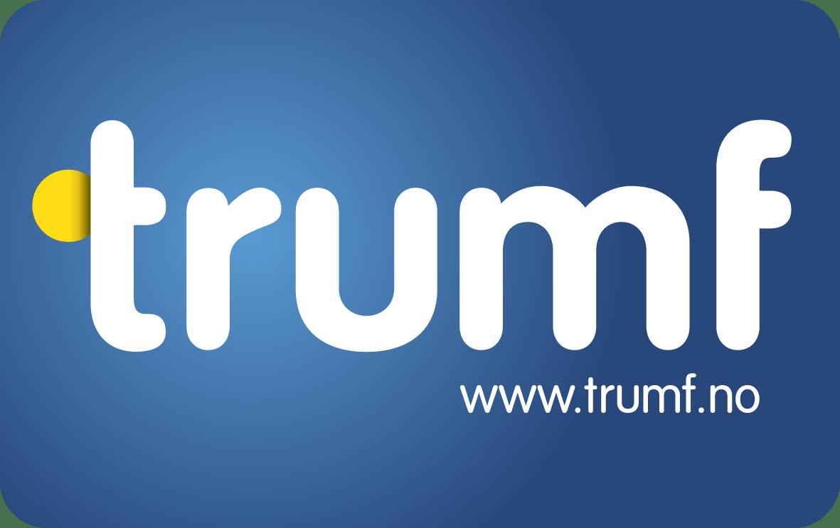 trumf Trumf og VIA Trumf