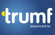 Oppdatert Guide: Det du absolutt bør vite om Trumf og VIA Trumf