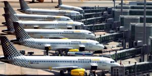 airline-vueling1