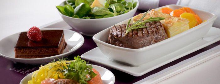 swiss - steak