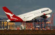 A380 kunde Qantas ønsker å kansellere de siste åtte flyene