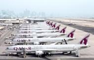 Qatar Airways CEO Al Baker – planlegger stor fly bestilling