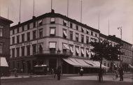 Ærverdige Grand Hotel blir signaturhotell i Scandic-kjeden