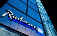 Carlson Rezidor Hotel Group med 17 nye hoteller i Midt-Østen
