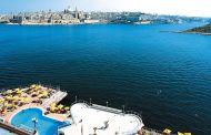 TUI lanserer Malta som nytt reisemål i sommer