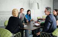 Scandic Hotels skal utdanne 500 møterådgivere