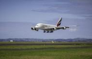 Emirates med kampanje for deg som ikke fikk ferie de 3 første ukene i juli